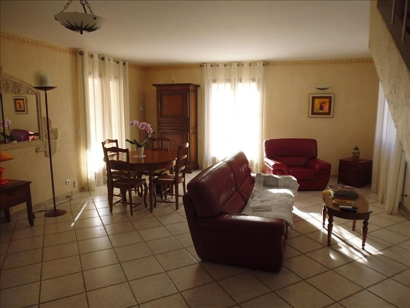 Vente maison / villa Pierrevert 449 350€ - Photo 3