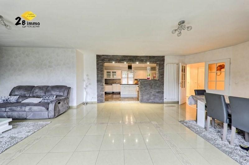 Vente maison / villa Orly 500000€ - Photo 4