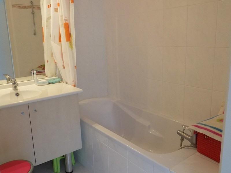 Vendita appartamento Trouville sur mer 192000€ - Fotografia 5