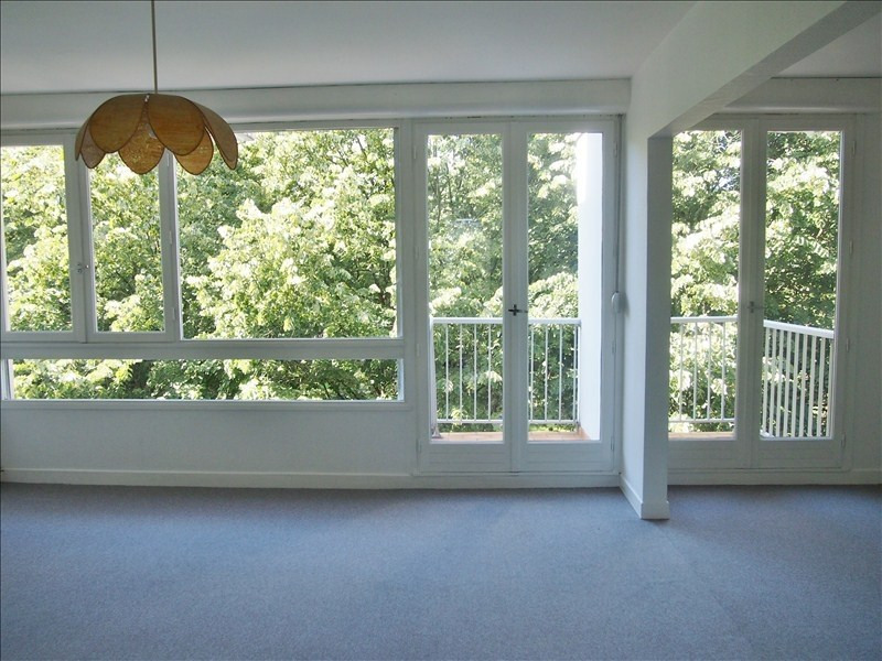 Vente appartement Pau 90 500€ - Photo 2