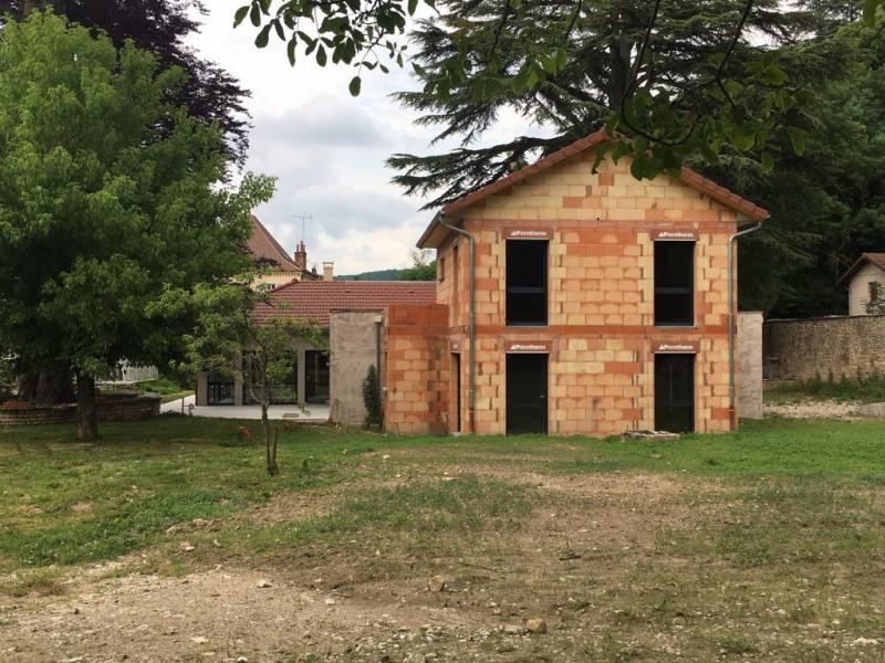 Investment property house / villa Cremieu 420000€ - Picture 10