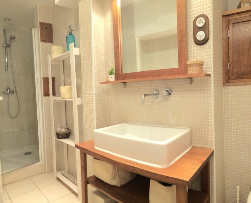 Vente appartement Caen 227000€ - Photo 9