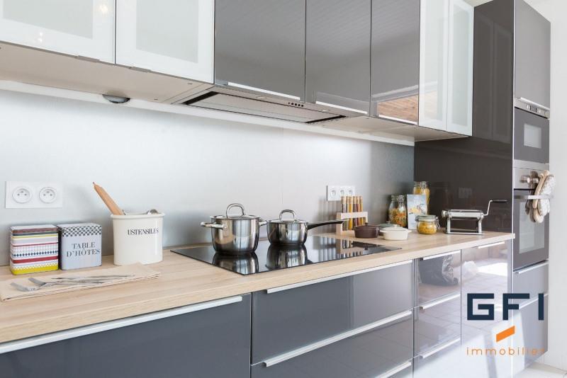 Sale apartment Fontenay sous bois 696000€ - Picture 12