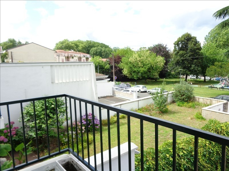 Vente de prestige maison / villa Dax 630000€ - Photo 7