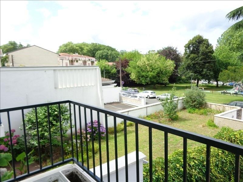 Deluxe sale house / villa Dax 630000€ - Picture 7