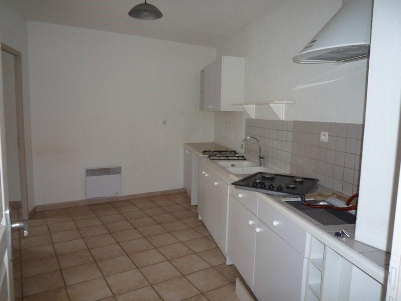 Location appartement Orange 590€ CC - Photo 7