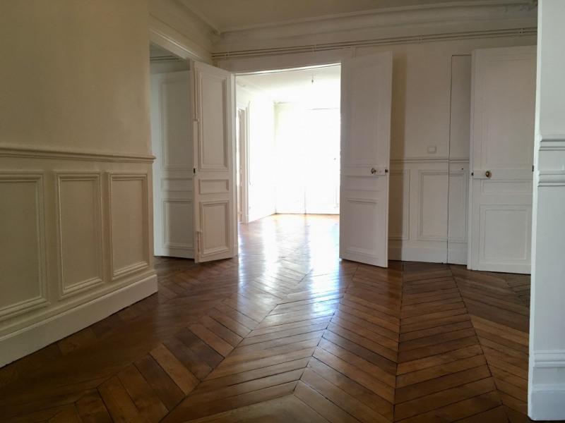Location appartement Paris 8ème 4325€ CC - Photo 6