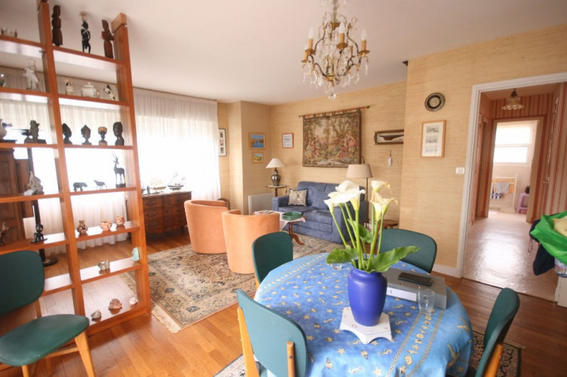 Vente appartement Saint georges de didonne 174 900€ - Photo 8