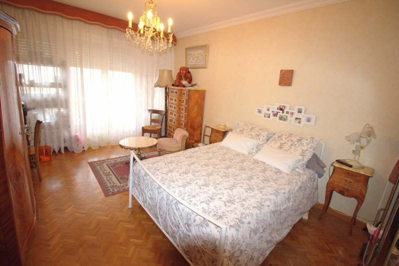 Vente appartement Avignon 181000€ - Photo 4