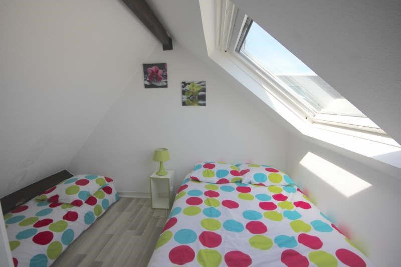 Vente appartement Villers sur mer 233 000€ - Photo 8