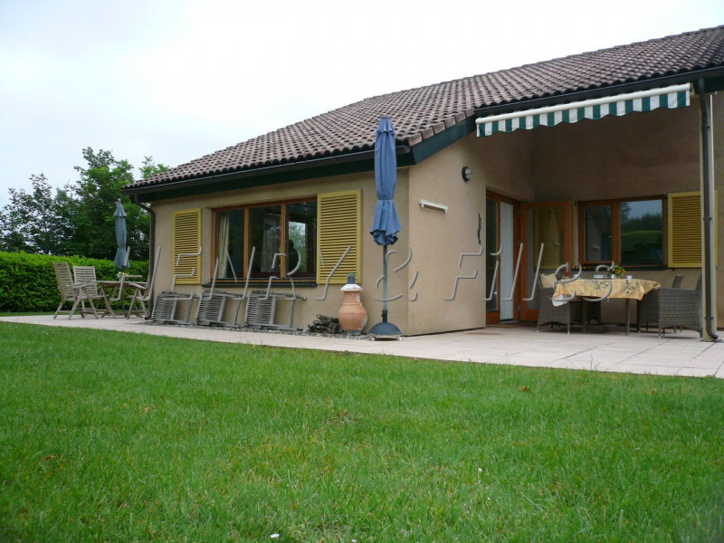 Vente maison / villa Samatan 5 min 155000€ - Photo 5