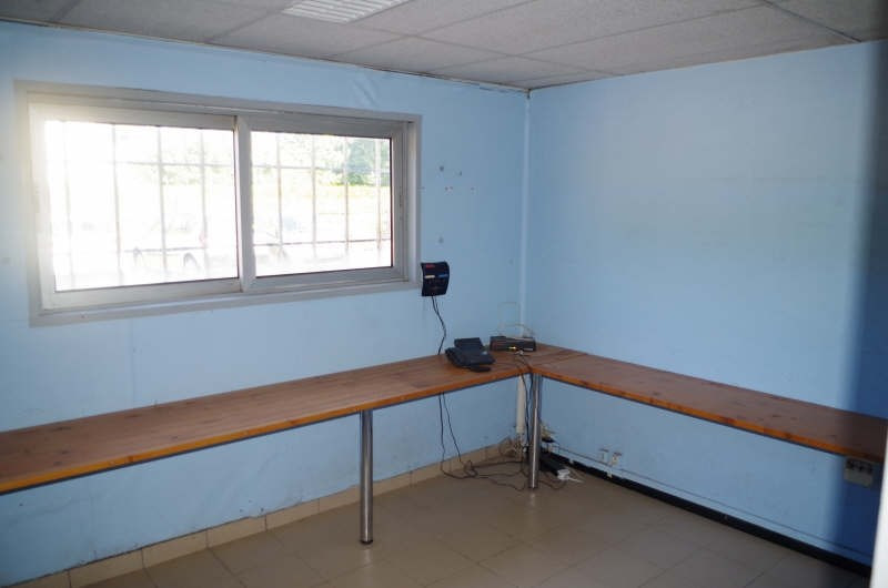 Location local commercial Bieville beuville 700€ HT/HC - Photo 8