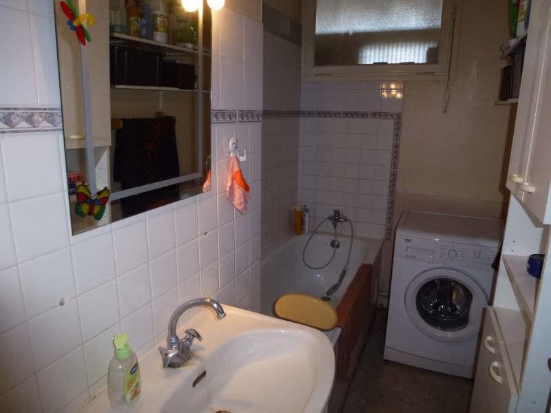 Vendita appartamento Montmelian 129000€ - Fotografia 3
