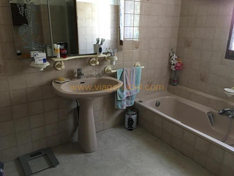 Life annuity house / villa Vinon-sur-verdon 120000€ - Picture 15