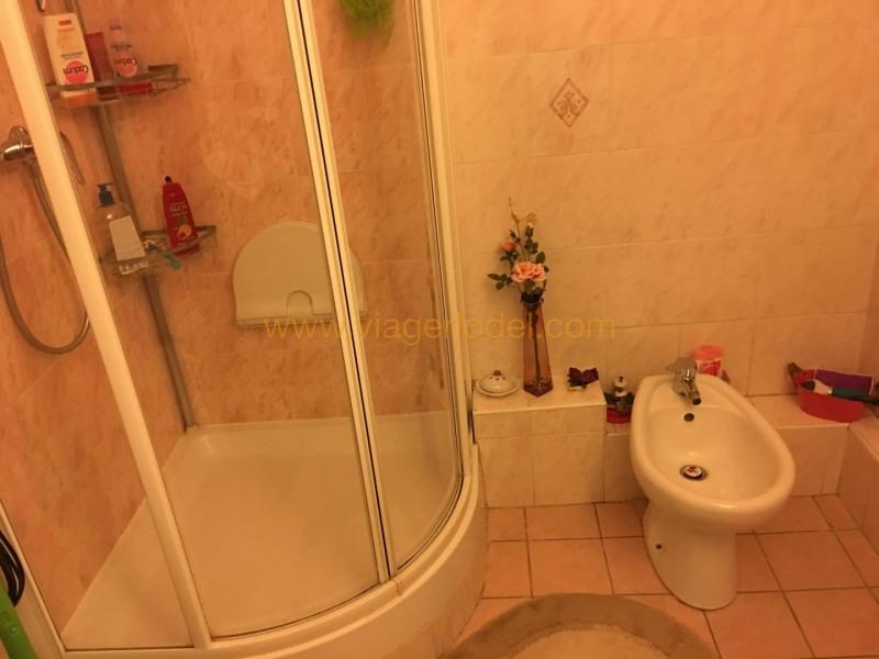 apartamento Toulon 32500€ - Fotografia 9