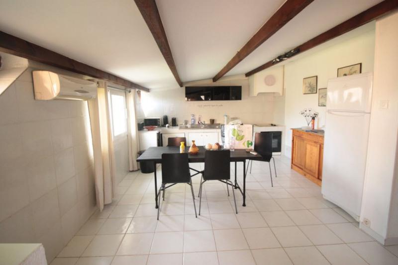 Vente de prestige maison / villa Allauch 1050000€ - Photo 7