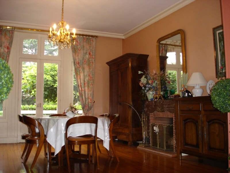 Vente maison / villa Secteur mazamet 209000€ - Photo 2