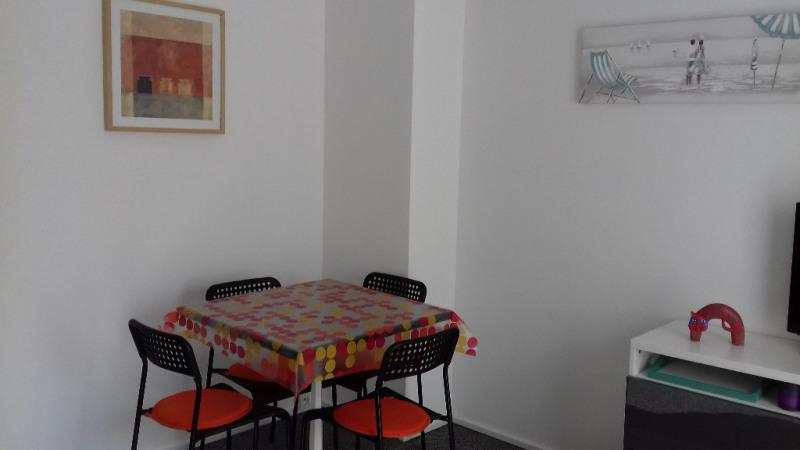 Sale apartment La baule escoublac 158490€ - Picture 4