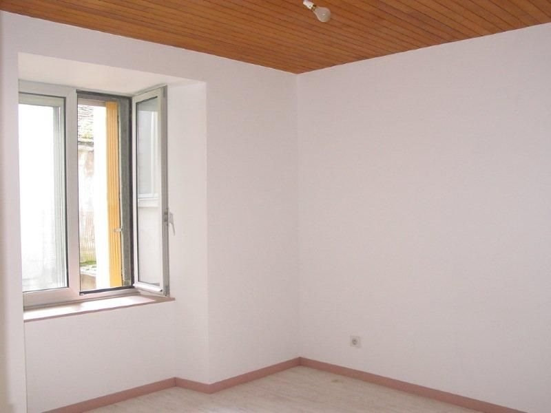Vente appartement St agreve 44 000€ - Photo 5