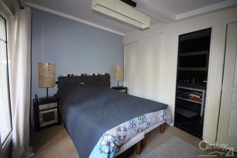 Престижная продажа дом Deauville 690000€ - Фото 10
