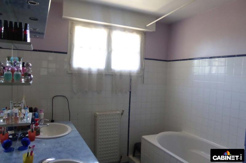 Vente maison / villa Vigneux de bretagne 278900€ - Photo 15