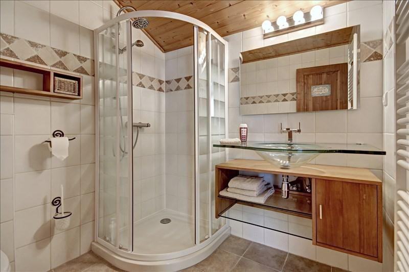 Verkoop van prestige  huis Montriond 950000€ - Foto 7