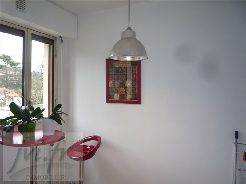 Vente appartement St gratien 299 000€ - Photo 9