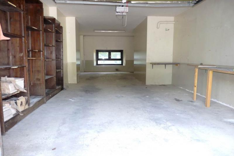 Venta  apartamento La roche-sur-foron 265000€ - Fotografía 13
