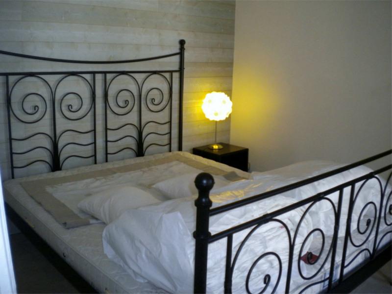 Rental apartment Fontainebleau 828€ CC - Picture 11