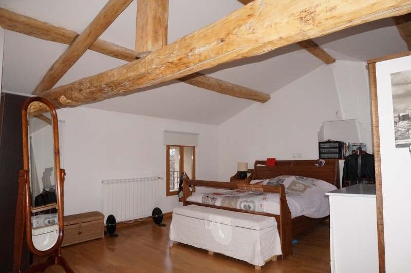 Verkoop  huis St maurice l exil 229000€ - Foto 6