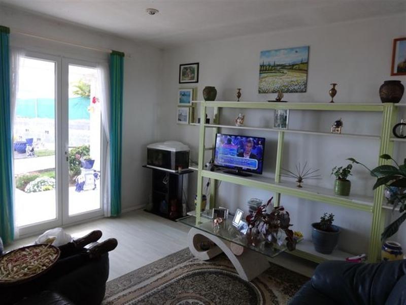 Sale house / villa Le tampon 328600€ - Picture 3