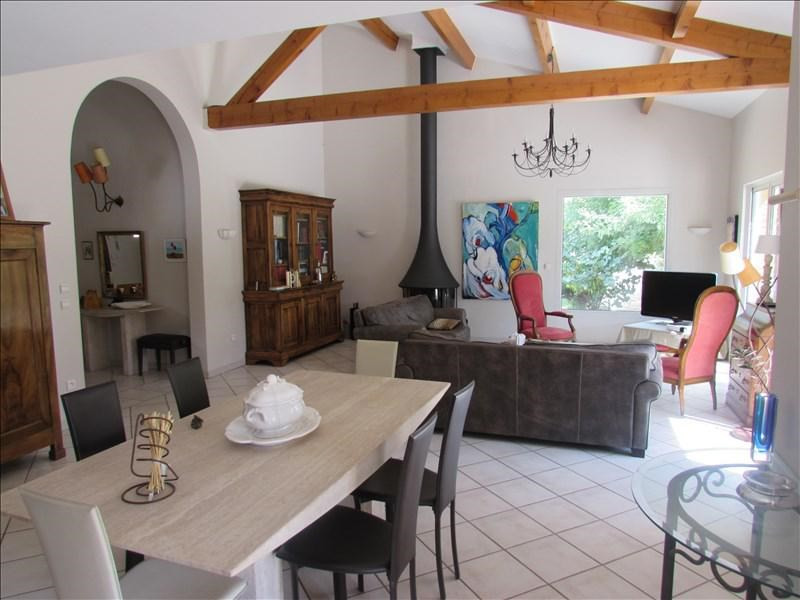 Vente de prestige maison / villa Beziers 625000€ - Photo 4