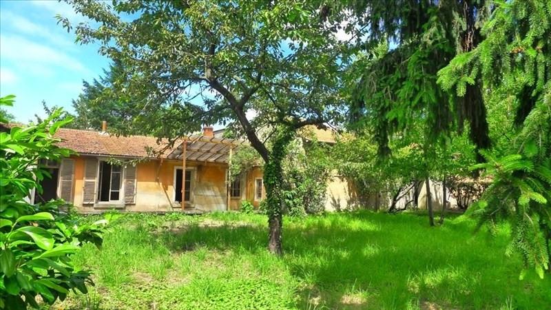Vente de prestige maison / villa Roanne 530000€ - Photo 8