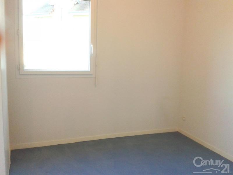 Rental apartment Touques 625€ CC - Picture 5