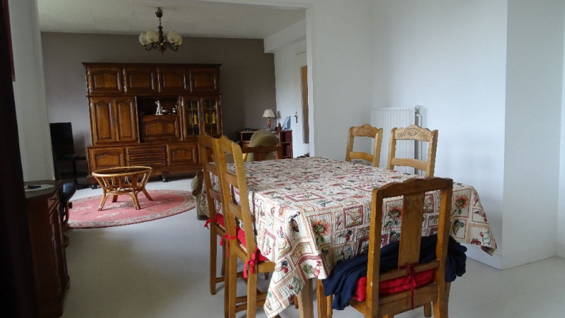 Vente appartement Brest 83 900€ - Photo 3