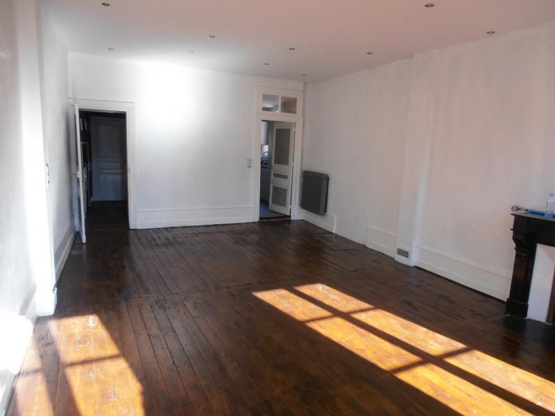 Sale apartment Perigueux 172000€ - Picture 2