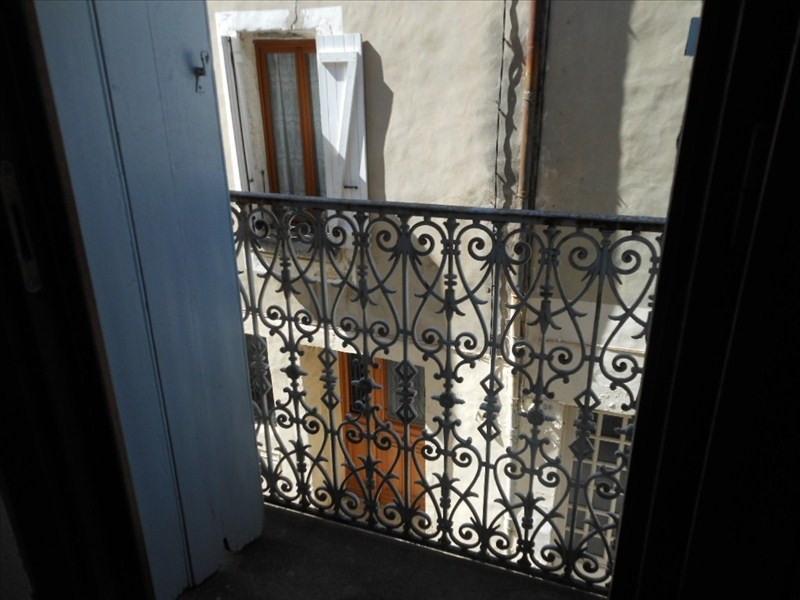 Location appartement Lansargues 660€ CC - Photo 6
