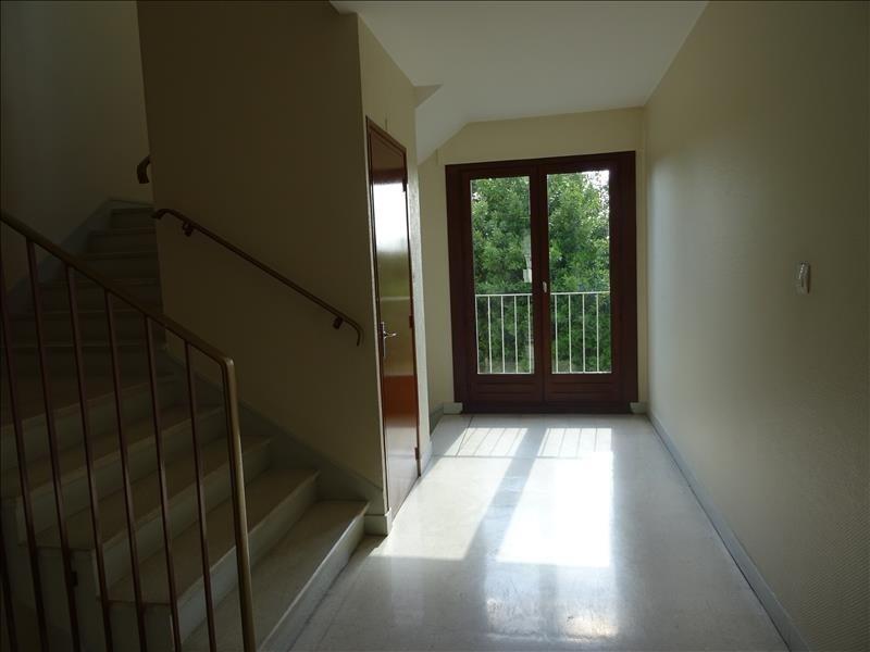 Vente appartement Saint-andre-les-vergers 49000€ - Photo 5
