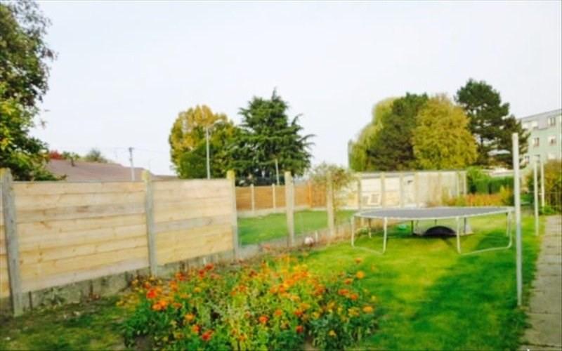 Vente maison / villa Meurchin 96400€ - Photo 3