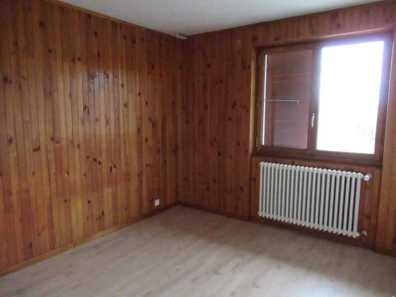 Location appartement Reignier-esery 970€ CC - Photo 6