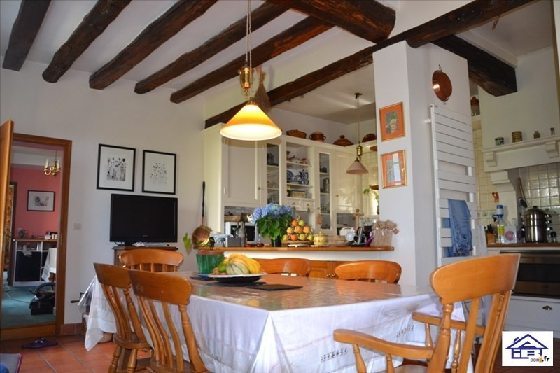 Deluxe sale house / villa Mareil marly 1 680 000€ - Picture 3
