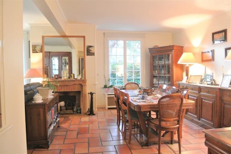 Vente maison / villa St leu la foret 518000€ - Photo 5