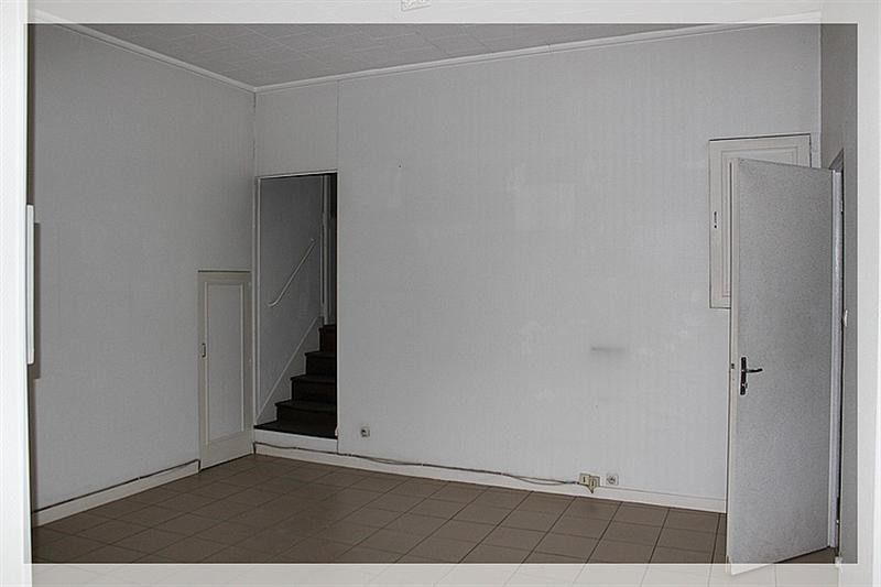 Location boutique Ancenis 500€ +CH/ HT - Photo 3