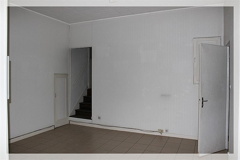 Rental shop Ancenis 500€ HT/HC - Picture 3