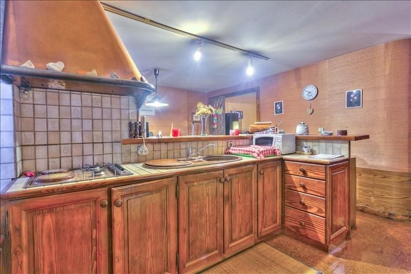 Sale apartment Besancon 138500€ - Picture 6