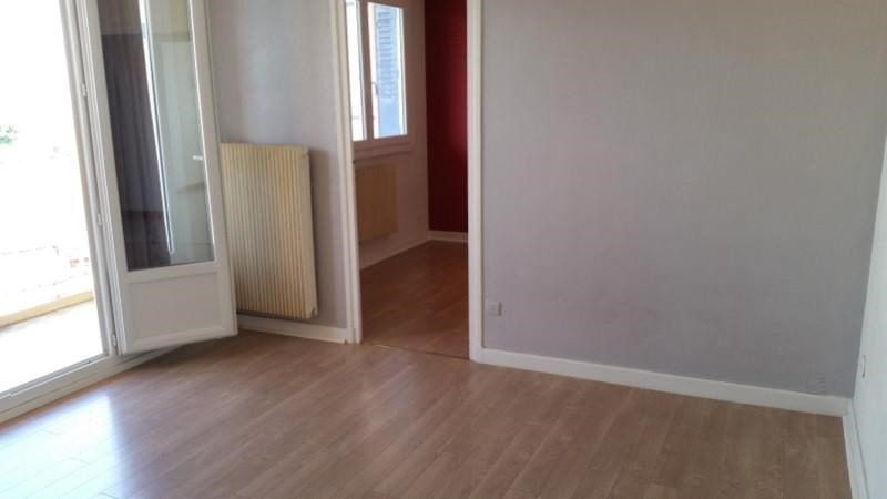 Vente appartement Roanne 48 990€ - Photo 5