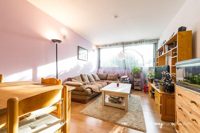Appartement f3 definition - C est quoi un appartement duplex ...