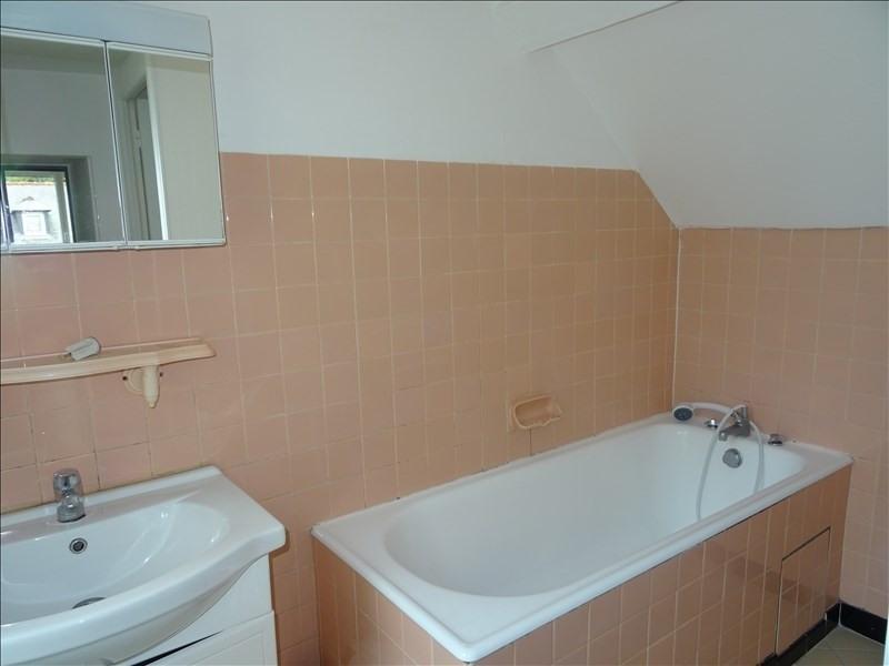 Location appartement Saint-brieuc 370€ CC - Photo 5