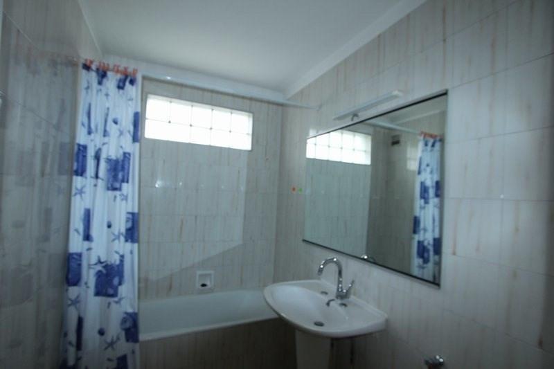 Vente appartement Romans-sur-isère 115000€ - Photo 5