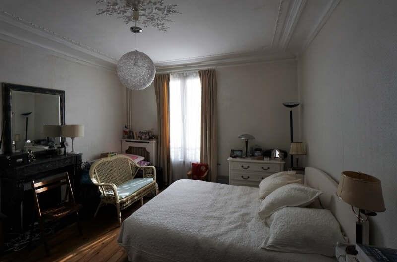 Venta de prestigio  casa Bois colombes 1498000€ - Fotografía 6